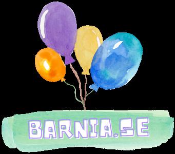 Barnia